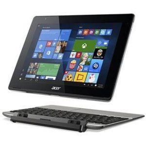 Acer Switch V10 gebraucht generalüberholt kaufen