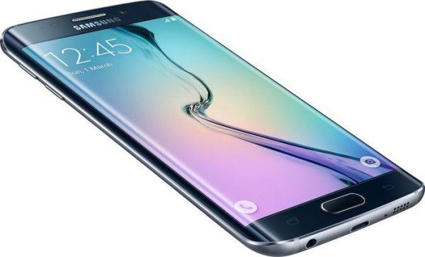 Samsung Galaxy S6 Edge - 32GB Neu - Neuwertig - Generalüberholt - Gebraucht - SmartSelling.shop