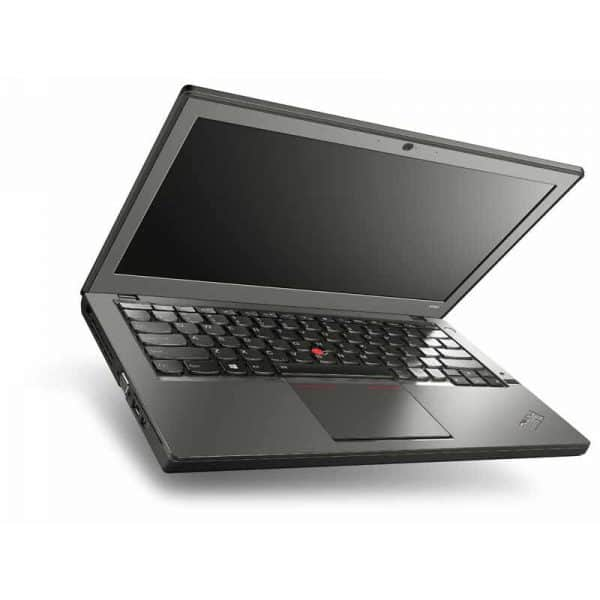 Lenovo ThinkPad X240 - 320GB - 4GB RAM Neu - Neuwertig - Generalüberholt - Gebraucht - SmartSelling.shop