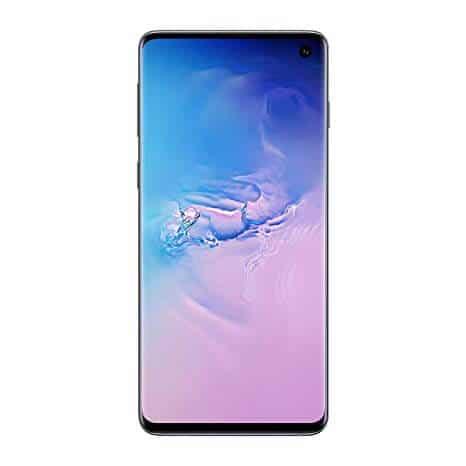 Samsung Galaxy S10 - 128GB Dual-SIM Neu - Neuwertig - Generalüberholt - Gebraucht - SmartSelling.shop