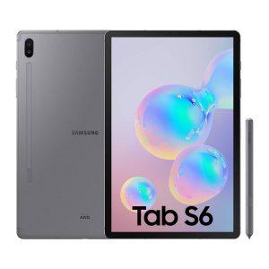 Samsung galaxy Tab S6 gebraucht kaufen generalüberholt