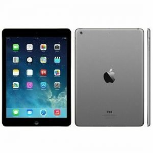 apple ipad air1 a1474