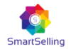 SmartSelling Logo