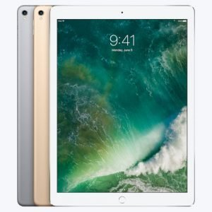"Ipad Pro 2 Generation 2017 12,9"" 256GB"