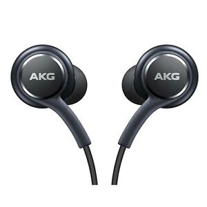 AKG Kopfhörer von Samsung