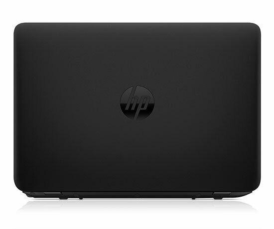 HP EliteBook 820 G1 - 320GB - 4GB RAM - 12 Zoll Neu - Neuwertig - Generalüberholt - Gebraucht - SmartSelling.shop
